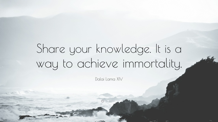 Share-knowledge1